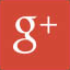 Review Carlson Renovations on Google+